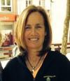 Judy w: Kathy