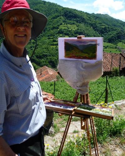 painter-2