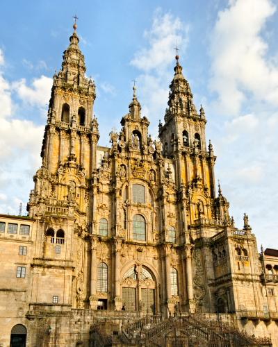 Catedral_de_Santiago_de_Compostela_10-2